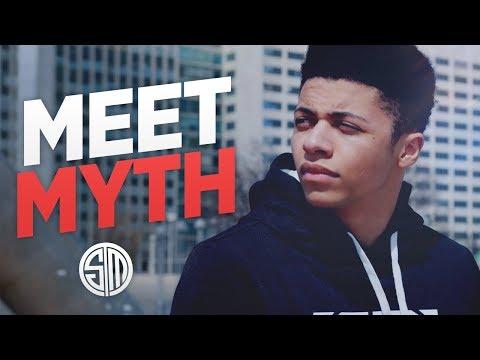 Meet TSM Myth