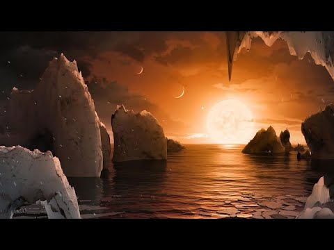 """Planet-hunting spacecraft """"Tess"""" photographs distant stars"""
