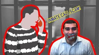 Free Inmate Calls to Cell Phone