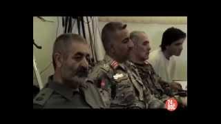Документальный фильм Мой Афганистан Жизнь в запретной зоне 2014 HD смотреть онлайн