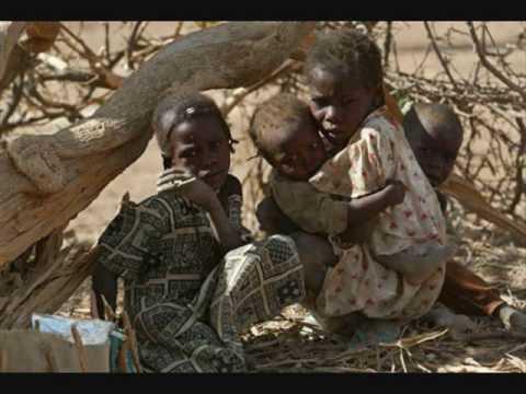 State Radio - Sudan