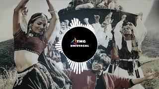 Chaiyya Chaiyya (Remix) - Dj Pop s   #TMGuniversal