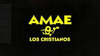 AMAE ONE 2018- Gala anual de alumnos- 1 julio 2018