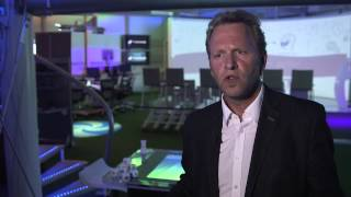 T-Xchange over Serious Gaming | Ondernemerszaken RTLZ