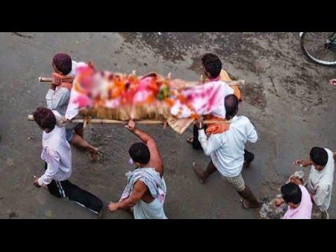 शव यात्रा देखकर ऐसा करने से पूरी होती है हर मनोकामना shav yatra dekhkar manokamna purti kare