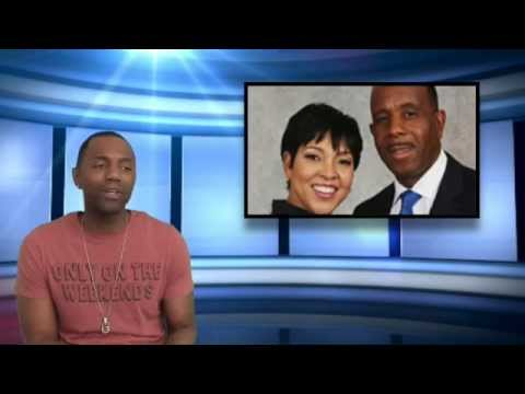 "Download Preachers of Detroit: Season 1 Ep 7. ""Black Lives Matter""- REVIEW"
