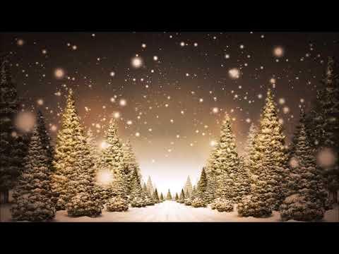Carols and Hymns for Christmas
