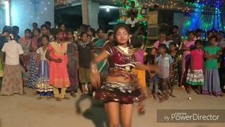 karakattam, latest karattam, village karakattam, karakattam new 2018, kuravan kurathi dance, gramath