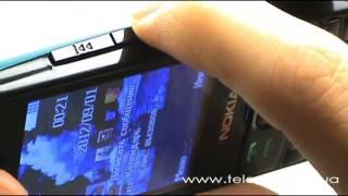 Китайская Nokia x2-02 - видео обзор(Видео обзор китайского телефона Nokia x2-02. Мы являемся прямыми поставщиками китайской электроники из Китая,..., 2013-01-14T20:19:32.000Z)