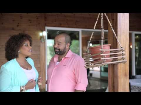 Nelo Paim Cori- Cori Feat Paulo Flores e Yola Semedo