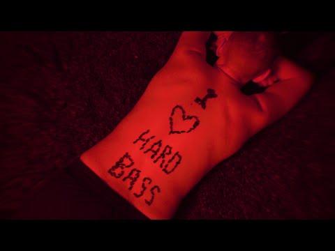 Клип GSPD - I LOVE HARDBASS
