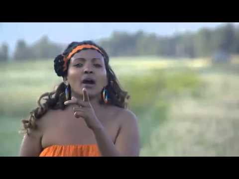 Best New Oromo Music 2014 Bishriya Borsha Qalako Gemechu Etana