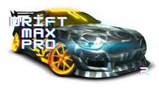 Drift MAX PRO PART 2