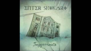 juggernauts (blue bears true tiger remix)