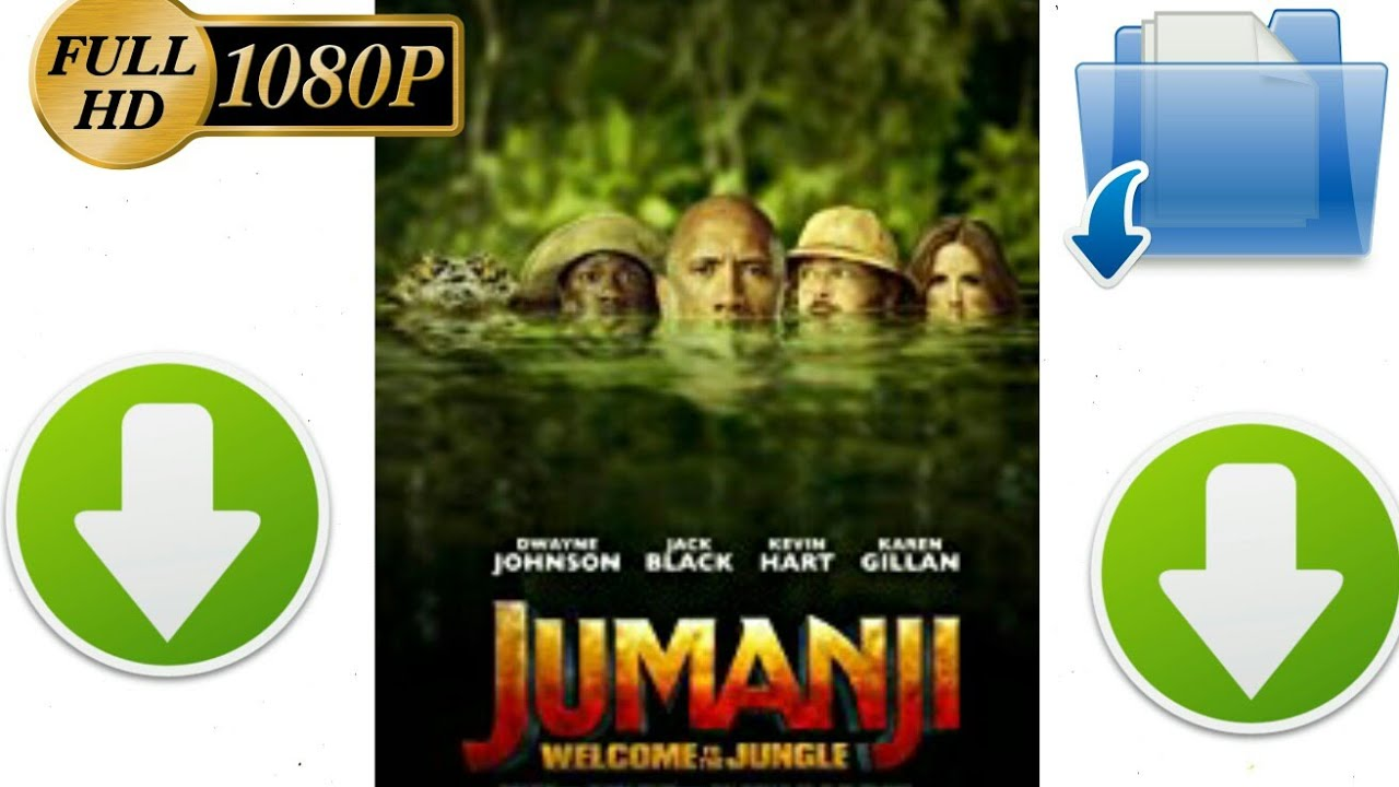 jumanji 2 full movie in hindi download hd 300mb