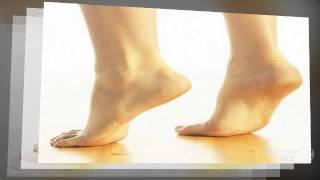 """почему болят косточки на ногах      - Уникальный фиксатор Valgus Pro(http://rabotadoma.luzani.ru/valgus/ Средство """"Valgus Pro"""" с огромной скидкой Фиксатор """"Valgus Pro"""" от компании,фирмы"""