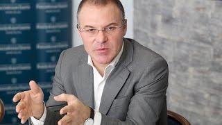 Задайте вопрос министру экологии Московской области