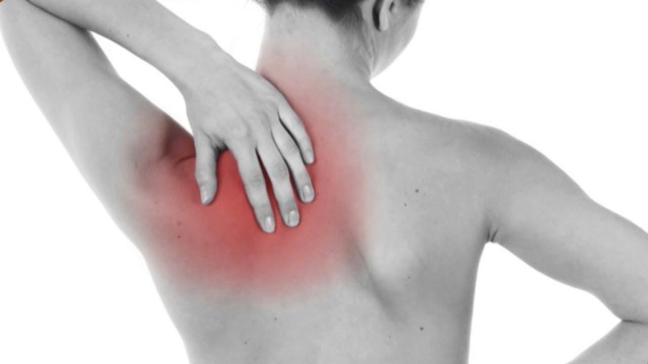 Hablamos sobre las causas más frecuentes del dolor de ...