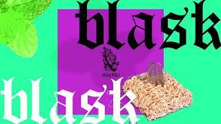 Miętha - Blask