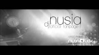 NuSia -- MegaMix vol. 12