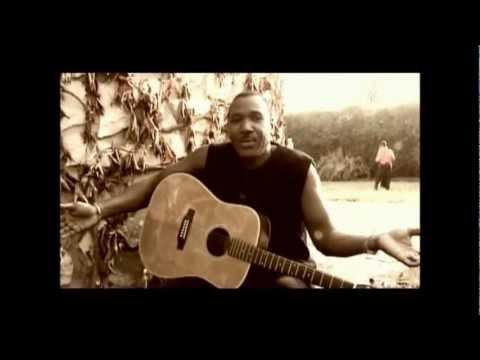 Jacky Rapon -Mi Amor