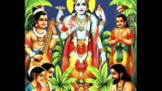 Shri SatyaNarayan Katha in Hindi Part-5