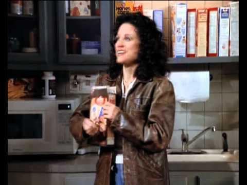 Download Seinfeld Bloopers Season 8 (Part 1)