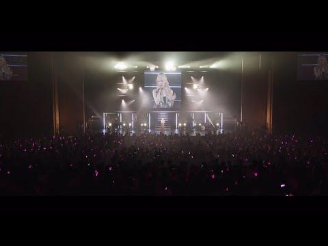 テヨン - 「VOICE」 From 「TAEYEON JAPAN TOUR 2019 ~Signal~」