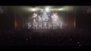 テヨン - 「VOICE」 from 「TAEYEON JAPAN TOUR 2019 ~Signal~」