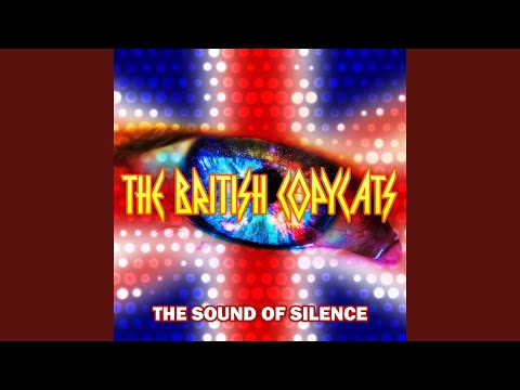 The Sound of Silence mp3