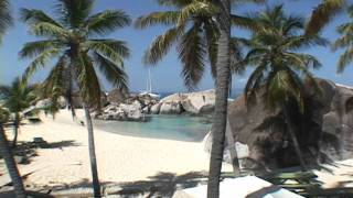 Dreaming On Sailing Catamaran Yacht Charters in the Caribbean .avi
