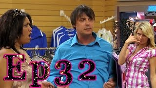 JFL Gags & Pranks 2015 | New Ep 32 - Funny Gags