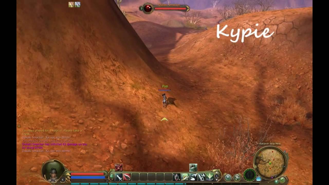 Ancient quest of saqqarah crack playlist