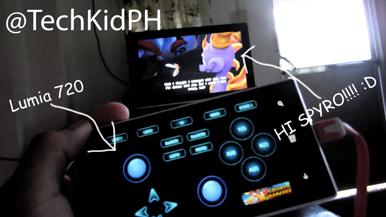 Camera Turn Your Android Phone Into A Computer how to turn your handheld device into an all in one controller for pc