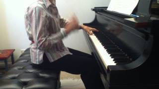 Download lagu Edna Golandsky discusses Beethoven's Waldstein sonata, movement 1