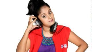 Sudh Rani