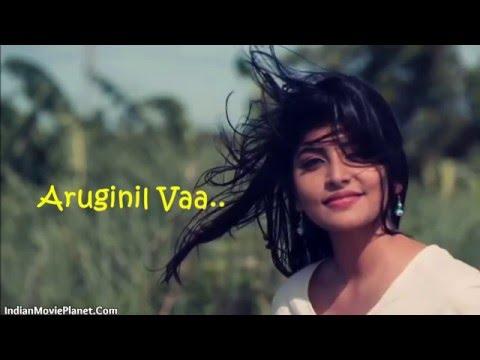 Thalli Pogathey - Full Song with lyrics |...