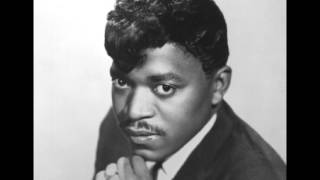 Percy Sledge - Love among People.wmv