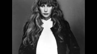 Juice Newton ~ Cheap Love