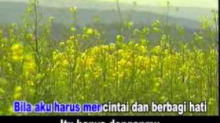 Rahasia Hati -Element (request Ari)