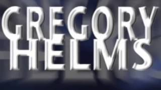 Gregory Helms 6th Titantron (2007-2008 Titantron) mp3