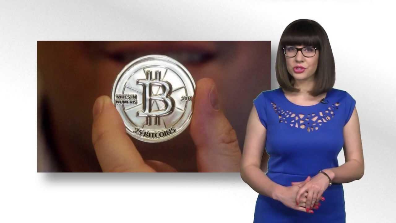 paypal bitcoin piniginė)