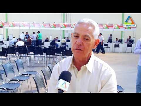 (JC 05/09/16) Minasul e Cocatrel se unem para oferecer produtos agrícolas com condições facilitadas