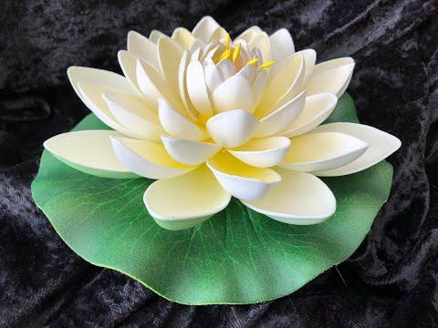 1 Buddha-Natur Teil 6