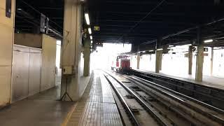 国鉄dd 51形 発車  テスト