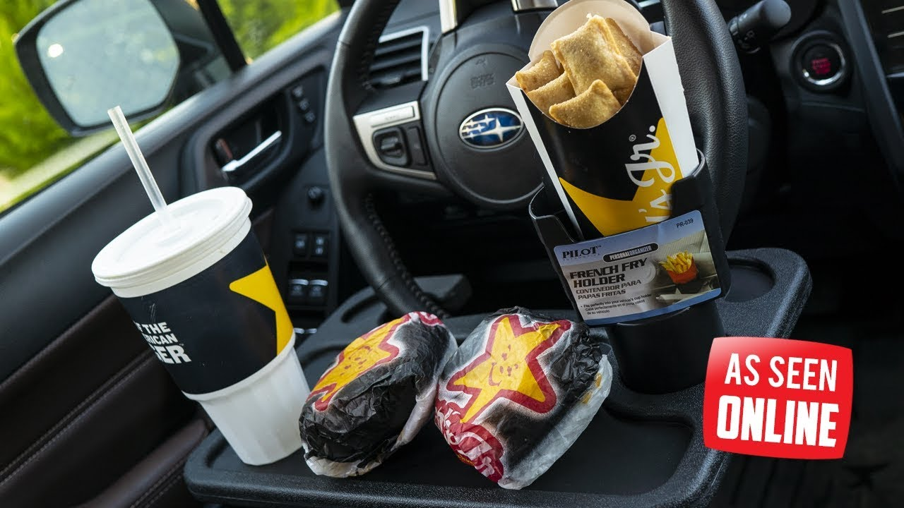 as-seen-online-funny-fast-food-car-products-tested