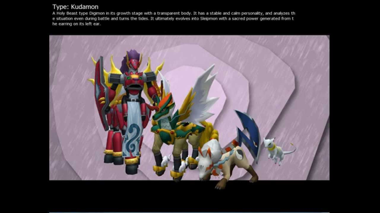 how to ride digimon dmo