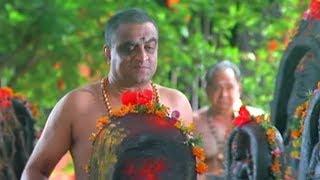 Malayalam Superhit Movie Scene | Malayalam Mass | Malayalam Action | Lalettan