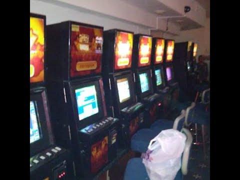 Игровые автоматы в интернет клубах челябинской области волчок казино