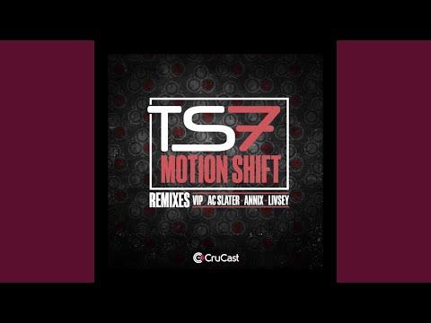 Motion Shift (VIP)
